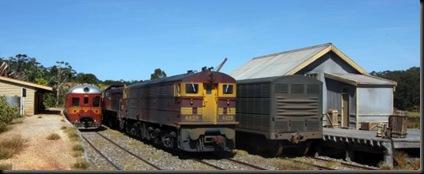 Trains-600x243