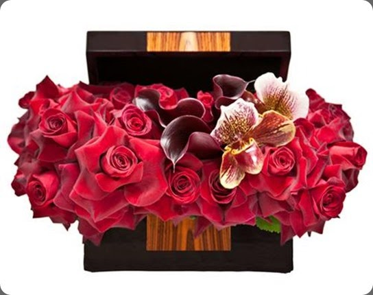 box Rosewood Box Arrangement IMG_2635_LowRes_500x500 floral art