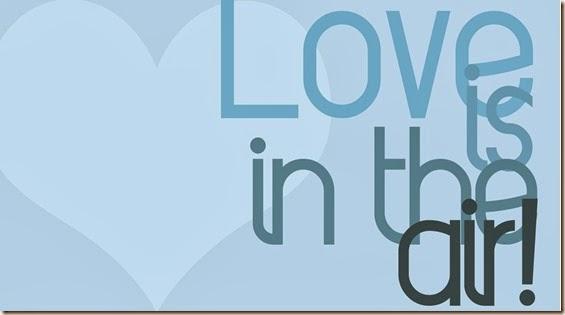 loveisintheair_logo