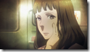 Death Parade - 03.mkv_snapshot_15.40_[2015.01.26_16.11.21]