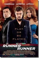 runner-runner-poster09