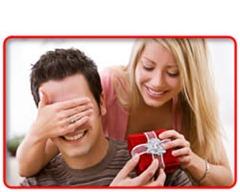 surpresas-para-o-namorado-4675-1