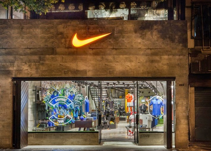Nike_NOS_Copacabana-6_large