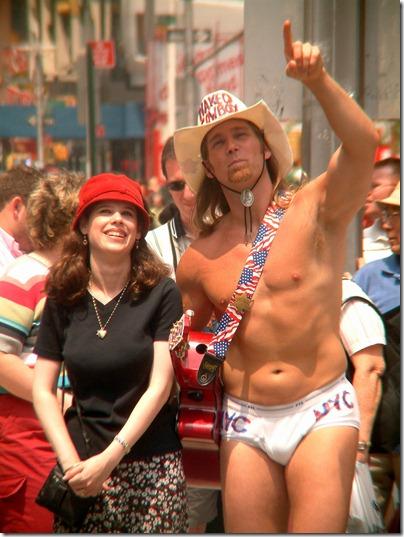 naked-cowboy-nyc