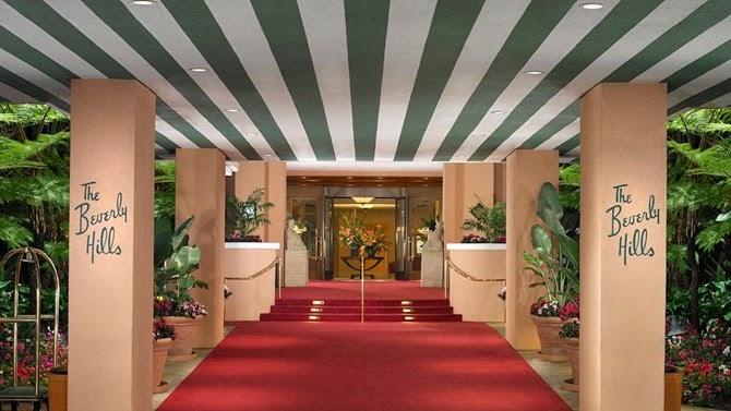 001224-13-hotel-entrance