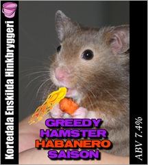 024b-Greedy-Hamster-Habaner