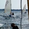 089-16-07-13 Course 3 (51).JPG
