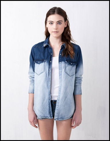 5472301400_2_1_2pull and bear