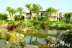 Фото 9 Radisson Blu Resort Sharm el Sheikh