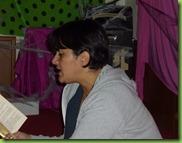 Mamme Che Leggono 2011 - 27 ottobre (21)