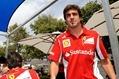 F1-2012-AUSTRALIA-ALONSO-1