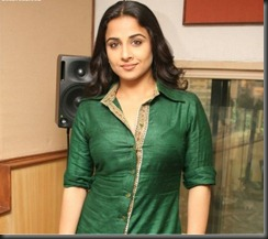 Vidya_Balan_hot_photo