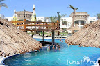 Фото 10 Gardenia Plaza Resort