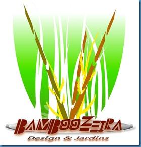 Bamboozeira log novo 02 recortado