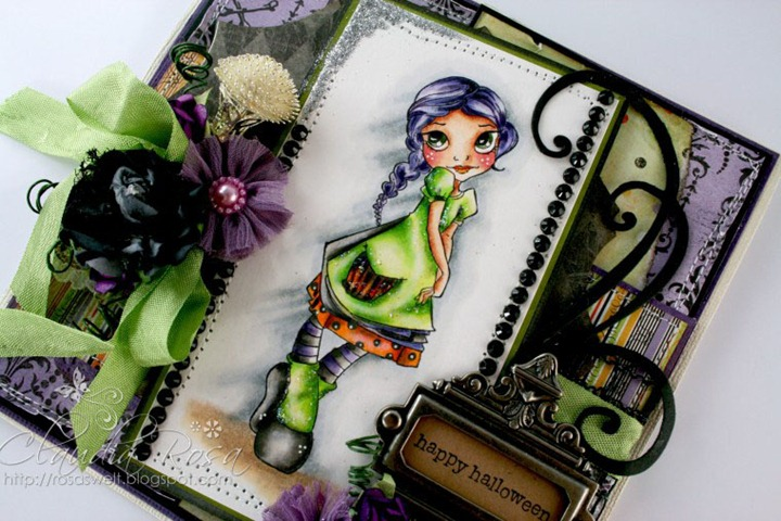 Claudia_Rosa_Happy Halloween_3