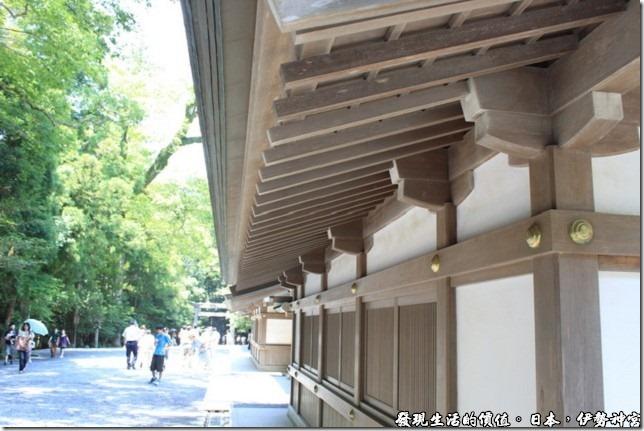 日本伊勢神宮08