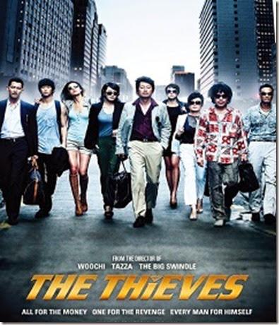 The-Thieves-10-ดาวโจร-ปล้นโคตรเพชร