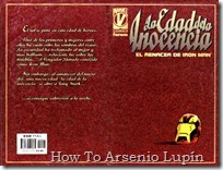 P00018 - La Edad de la Inocencia.howtoarsenio.blogspot.com #18