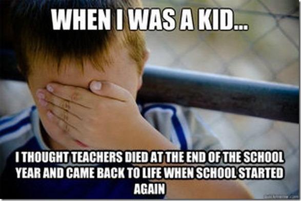 confession-kid-meme-3