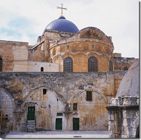 Church_of_Holy_Sepulcher