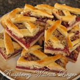 raspberry-walnut-linzer