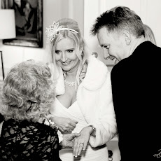 Warbrook House Wedding Photography DRE - (114).jpg