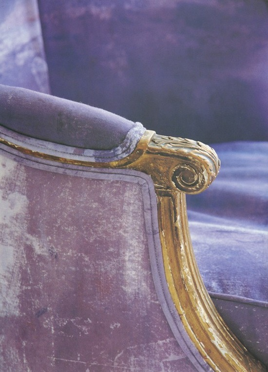 Sfeer interieur 396 (Pinterest)
