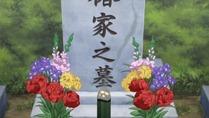 [SubDESU]_Nazo_no_Kanojo_X_-_13_END_(1280x720_x264_AAC)_[BB3F7226].mkv_snapshot_10.14_[2012.07.01_15.48.42]