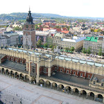 Excursiones y tours en Cracovia