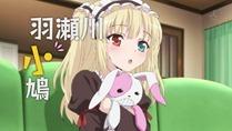 [Mazui]_Boku_Ha_Tomodachi_Ga_Sukunai_NEXT_-_01_[7F653193].mkv_snapshot_12.29_[2013.01.11_11.49.16]