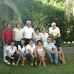Iglesia Misionera 2011