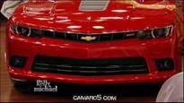 2014-Chevrolet-Camaro-SS-2[3]