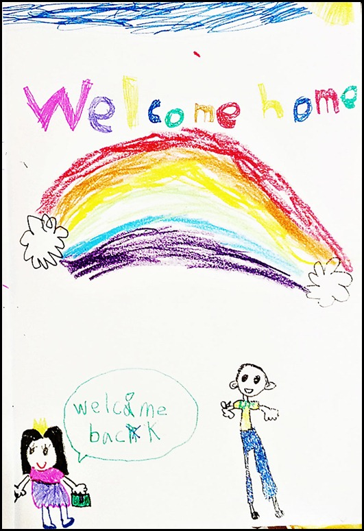 Welcome-Home-card