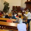 Advent-2011-09.jpg