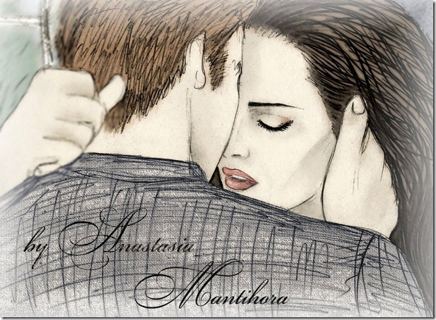 crepusculo (64)