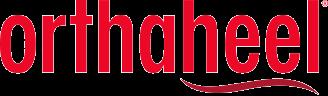 OH_logo_main2