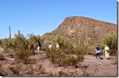 Ironwood hike 057