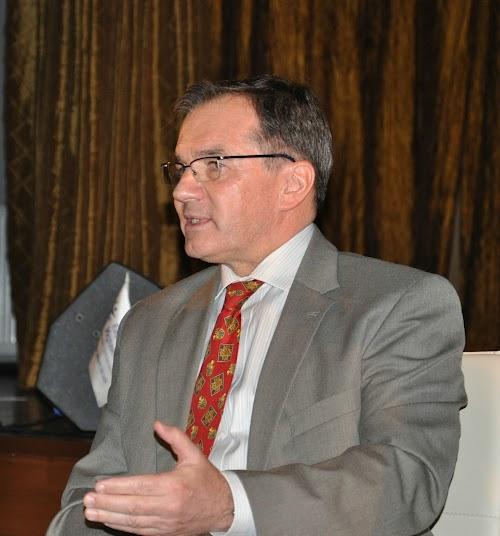 Tereshchenko.JPG