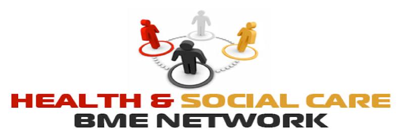 HSC BME Network