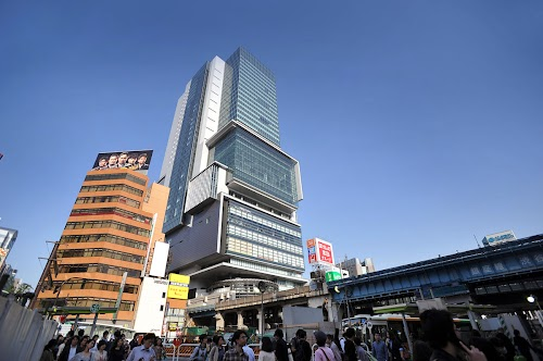 shibuya_hikarie_4165.jpg