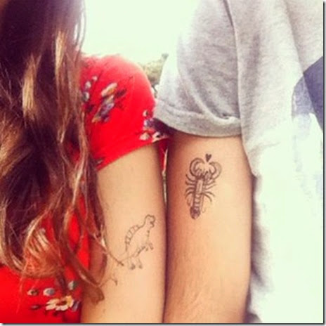 couples-tattoos-033