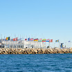Année 2012 - Internationale - 14/02/2012 Semaine Internationale de Cannes par Bernadette Lalanne