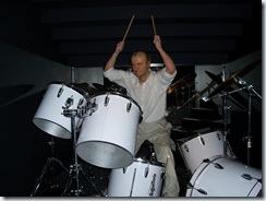 2011.08.15-098 Phil Collins