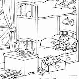 dormitorio_ni_os.JPG