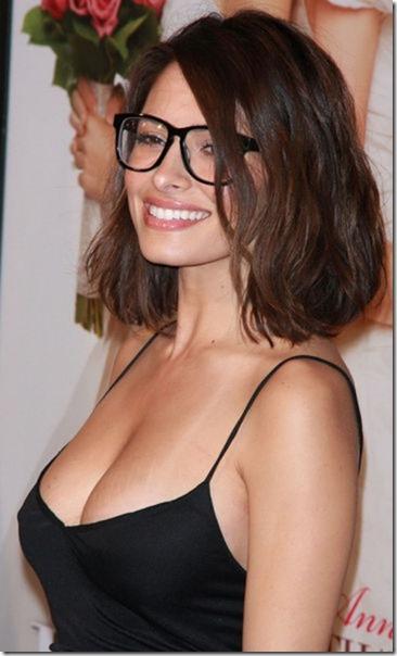 women-glasses-4eyes-36