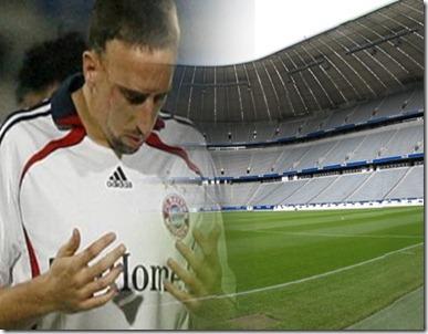 Bayern-Munich-builds-an-Islamic-mosque-on-its-stadium