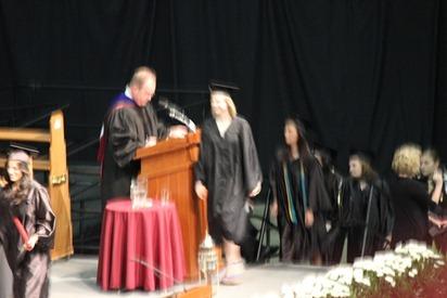 A&M Graduations - 17