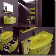 Muebles de Baño Baratos2e