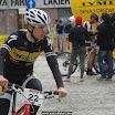 góry_świętokrzyskie_mtb_cup_eliminator_kielce_2013_fot.25.jpg