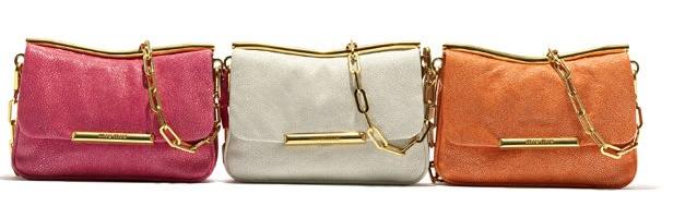 Miu-Miu-frame-bag